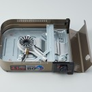 Iwatani Cassette Fue Bo Plus 4.1KW