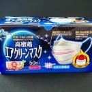 Mask PM2.5  ชุดรวมสำหรับเด็กและผู้ใหญ่
