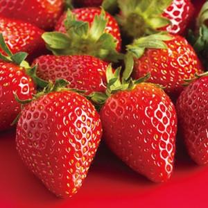 Strawberry (Benihoppe)