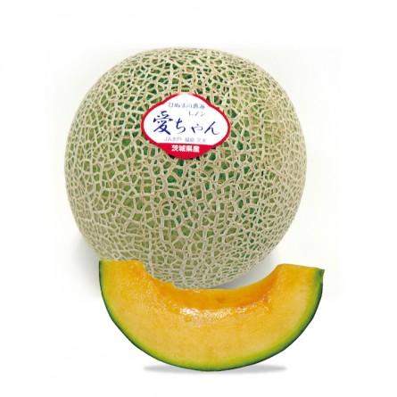 Lennon Melon