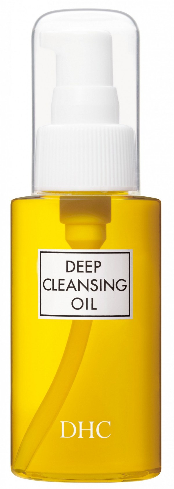 DHC Deep Cleansing Oil (SS) 70 ml.