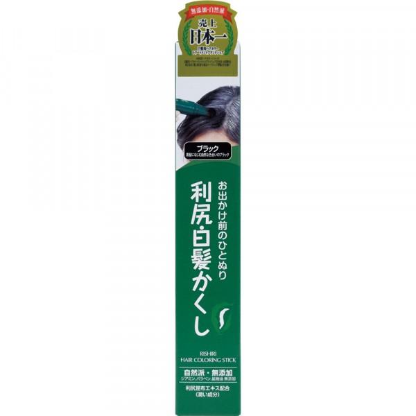 RISHIRI COLORING STICK (BLACK)