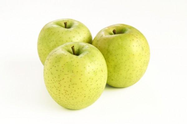 Orin Apple