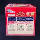 PM 2.5 Mask - สำหรับเด็กและผู้หญิง