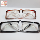 แว่นตาป้องกันมลพิษ ฝุ่น ลม