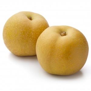 Japanese Pear (Nansui)