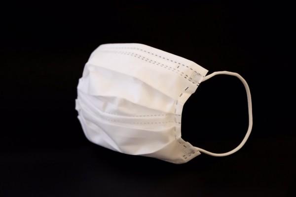 PM 2.5 Mask - สำหรับผู้ใหญ่